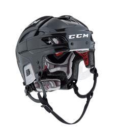 Hokejová helma CCM FITLITE black
