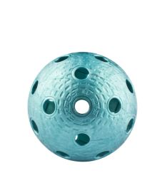 ROTOR BALL metallic green