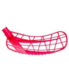 Florbalová čepel EXEL ICE SB neon pink NEW