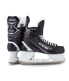 Brusle CCM SKATES TACKS 9040 junior