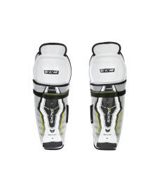 "CCM SG TACKS 4052 senior - 14"" - Holeně"