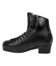 GRAF SKATES RICHMOND SPECIAL L black